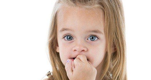 Çocuklarda kaygı sebepleri nelerdir?