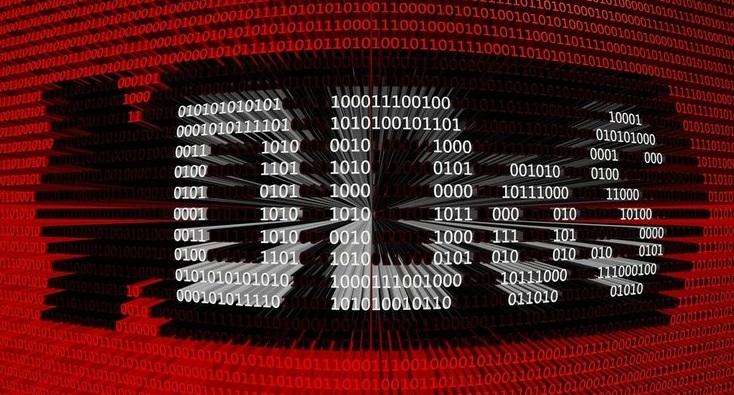 DDoS saldırıları artıyor mu?